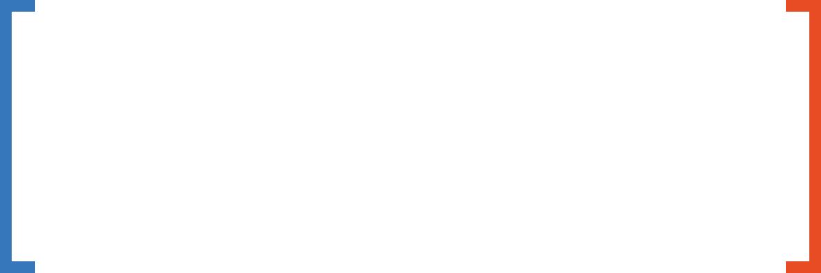 EDB Postgres Vision Tokyo 2018